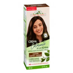 https://www.herbolariosaludnatural.com/20143-thickbox/crema-colorante-a-la-henna-chocolate-corpore-sano-80-ml.jpg