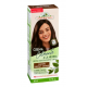 Crema Colorante a la Henna Chocolate · Corpore Sano · 80 ml