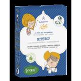 Nitstop - Pack Cuidado Capilar · Esential'Aroms · 100 ml + 60 ml