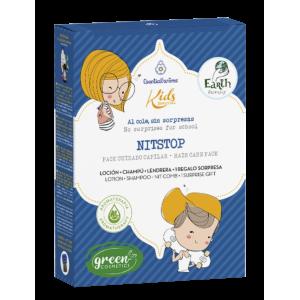 https://www.herbolariosaludnatural.com/20160-thickbox/nitstop-pack-cuidado-capilar-esential-aroms-100-ml-60-ml.jpg