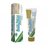 Aloe Fresh Blanqueador Homeopatía · ESI · 100 ml