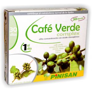 https://www.herbolariosaludnatural.com/2019-thickbox/cafe-verde-complex-pinisan-30-capsulas.jpg