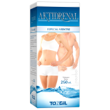 Aktidrenal Vientre Plano · Tongil · 250 ml