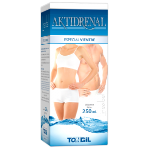 https://www.herbolariosaludnatural.com/20196-thickbox/aktidrenal-vientre-plano-tongil-250-ml.jpg