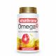 Omega 5 · Vitalgrana · 60 perlas