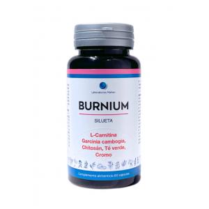 https://www.herbolariosaludnatural.com/20202-thickbox/burnium-mahen-60-capsulas.jpg