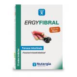 Ergyfibral · Nutergia · 12 cubos