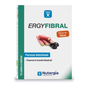 https://www.herbolariosaludnatural.com/20211-thickbox/ergyfibral-nutergia-12-cubos.jpg