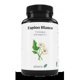 Espino Blanco · Ebers · 60 comprimidos