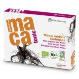 Macatonic BIO · Venpharma · 60 comprimidos