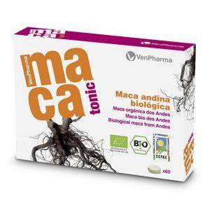 https://www.herbolariosaludnatural.com/2023-thickbox/macatonic-venpharma-60-comprimidos.jpg