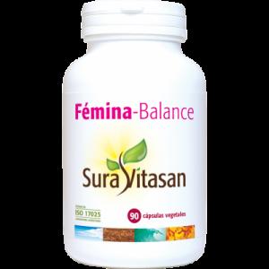 https://www.herbolariosaludnatural.com/20236-thickbox/femina-balance-sura-vitasan-90-capsulas.jpg