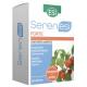 Serenesi Forte · ESI · 60 comprimidos