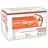 Poliar Regen (Poliar 2) · Pinisan · 30 sobres