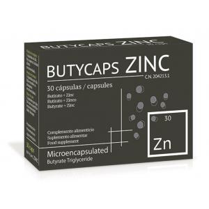 https://www.herbolariosaludnatural.com/20267-thickbox/butycaps-zinc-elie-health-solutions-30-capsulas.jpg