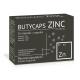 Butycaps Zinc · ELiE Health Soluctions · 30 cápsulas