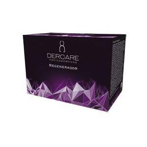 https://www.herbolariosaludnatural.com/2027-thickbox/dercare-regenerador-higifar-60-capsulas.jpg