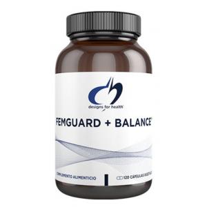 https://www.herbolariosaludnatural.com/20278-thickbox/femguard-balance-desings-for-health-120-capsulas.jpg