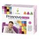 Prosnova Progress · Nova Diet · 60 cápsulas