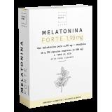 Melatonina Forte 1,90 mg · Herbora · 30 cápsulas