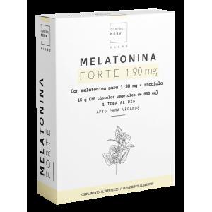 https://www.herbolariosaludnatural.com/20283-thickbox/melatonina-forte-190-mg-herbora-30-capsulas.jpg