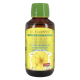 Aceite de Onagra · Marnys · 125 ml