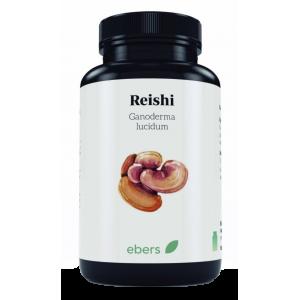 https://www.herbolariosaludnatural.com/20285-thickbox/reishi-ebers-60-capsulas.jpg