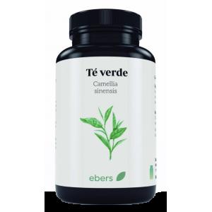 https://www.herbolariosaludnatural.com/20287-thickbox/te-verde-400-mg-ebers-60-capsulas.jpg