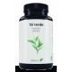 Té Verde 400 mg · Ebers · 60 cápsulas