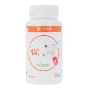 https://www.herbolariosaludnatural.com/20294-thickbox/nac-n-acetil-l-cisteina-naturlider-60-capsulas.jpg