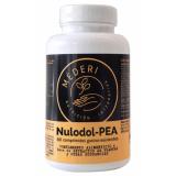 Nulodol PEA · Mederi · 60 comprimidos