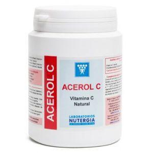 https://www.herbolariosaludnatural.com/2041-thickbox/acerol-c-nutergia-60-comprimidos.jpg