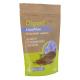 Digest LinoMax · Eladiet · 150 gramos