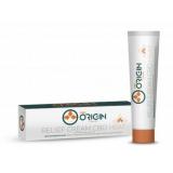Relief Cream CBD HEAT · CBD Origin · 60 ml