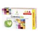 Colestia EVO · Nova Diet · 30 cápsulas