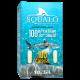 Squalo · Tongil · 100 cápsulas