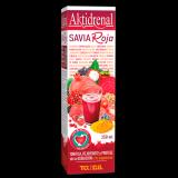 Aktidrenal Savia Roja · Tongil · 250 ml