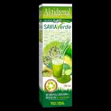 Aktidrenal Savia Verde · Tongil · 250 ml