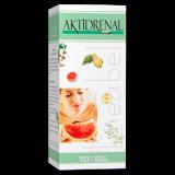 Aktidrenal · Tongil · 250 ml