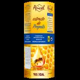 Apicol Extracto de Própolis · Tongil · 60 ml