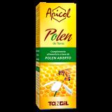 Apicol Polen · Tongil · 60 ml