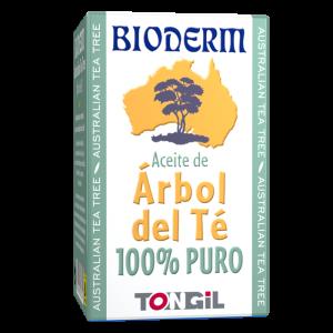 https://www.herbolariosaludnatural.com/20510-thickbox/bioderm-tea-tree-tongil-15-ml.jpg