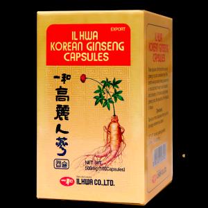 https://www.herbolariosaludnatural.com/20532-thickbox/ginseng-il-hwa-tongil-100-capsulas.jpg