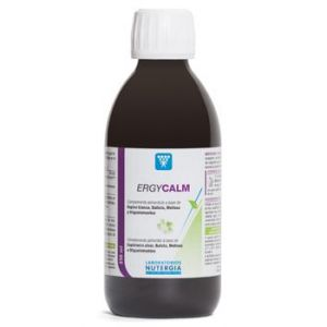 https://www.herbolariosaludnatural.com/2057-thickbox/ergycalm-nutergia-250-ml.jpg