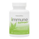 Immune Support · Nature's Plus · 60 comprimidos