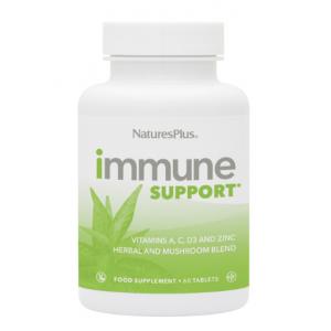 https://www.herbolariosaludnatural.com/20587-thickbox/immune-support-nature-s-plus-60-comprimidos.jpg