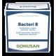 Bacteri 8 · Bonusan · 28 cápsulas