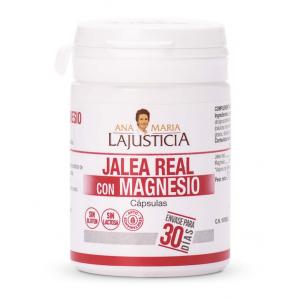 https://www.herbolariosaludnatural.com/20597-thickbox/jalea-real-con-magnesio-ana-maria-lajusticia-60-capsulas.jpg
