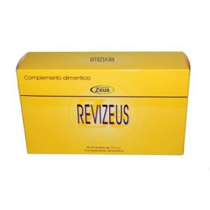 https://www.herbolariosaludnatural.com/2090-thickbox/revizeus-zeus-30-ampollas.jpg