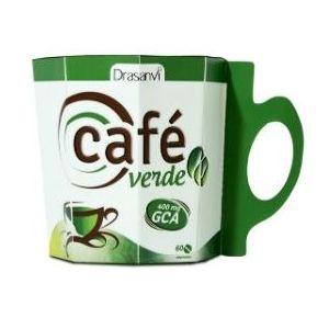 https://www.herbolariosaludnatural.com/2107-thickbox/cafe-verde-drasanvi-60-comprimidos.jpg